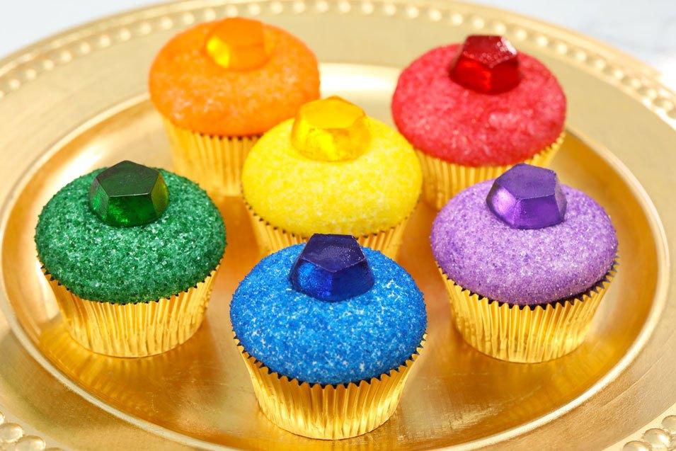 infinity-stone-cupcakes-8.jpg