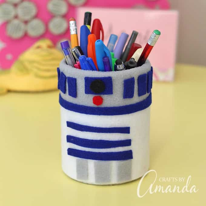 R2D2-pencil-can-680.jpg