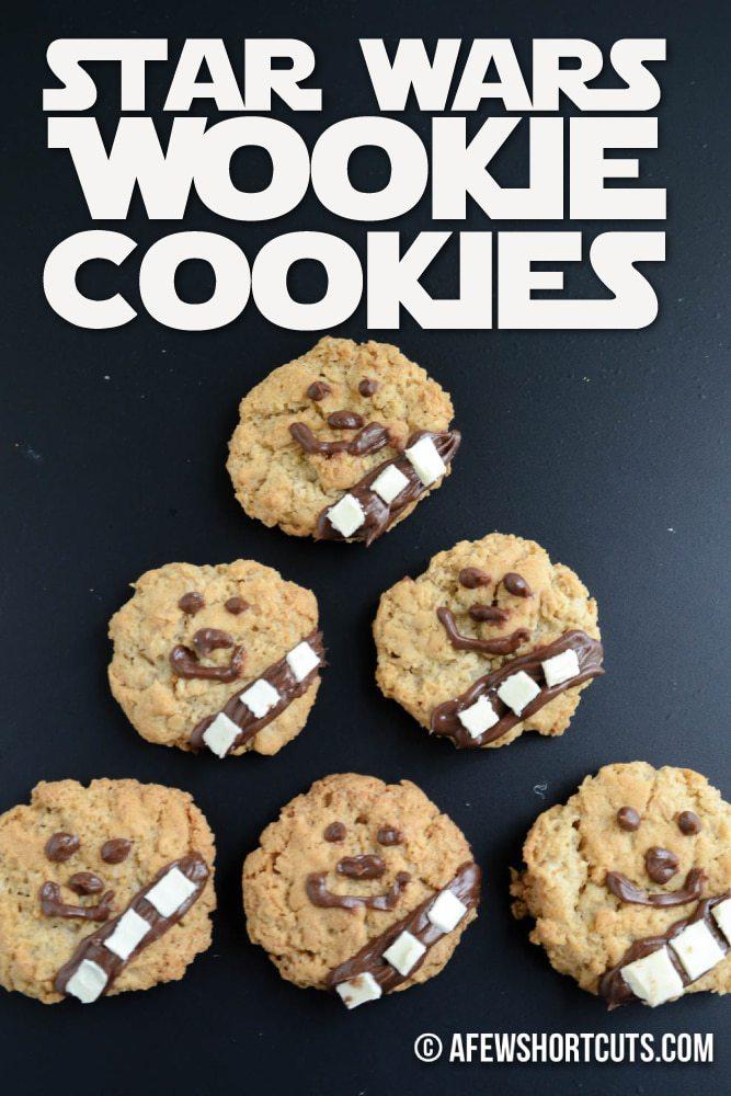 Cookie Cookies