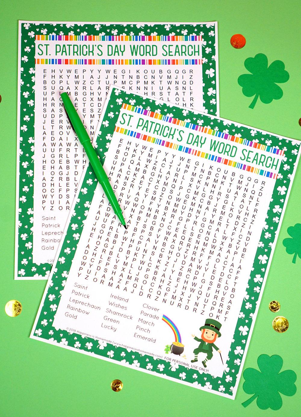 Kids-St-Patricks-Day-Word-Search-Printable.jpg