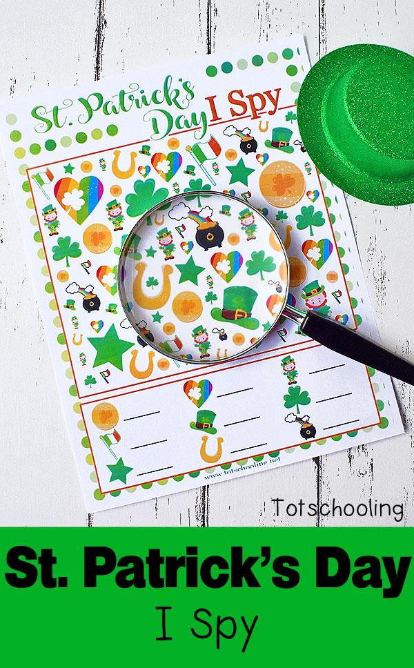 St-Patricks-Day-I-Spy.jpg