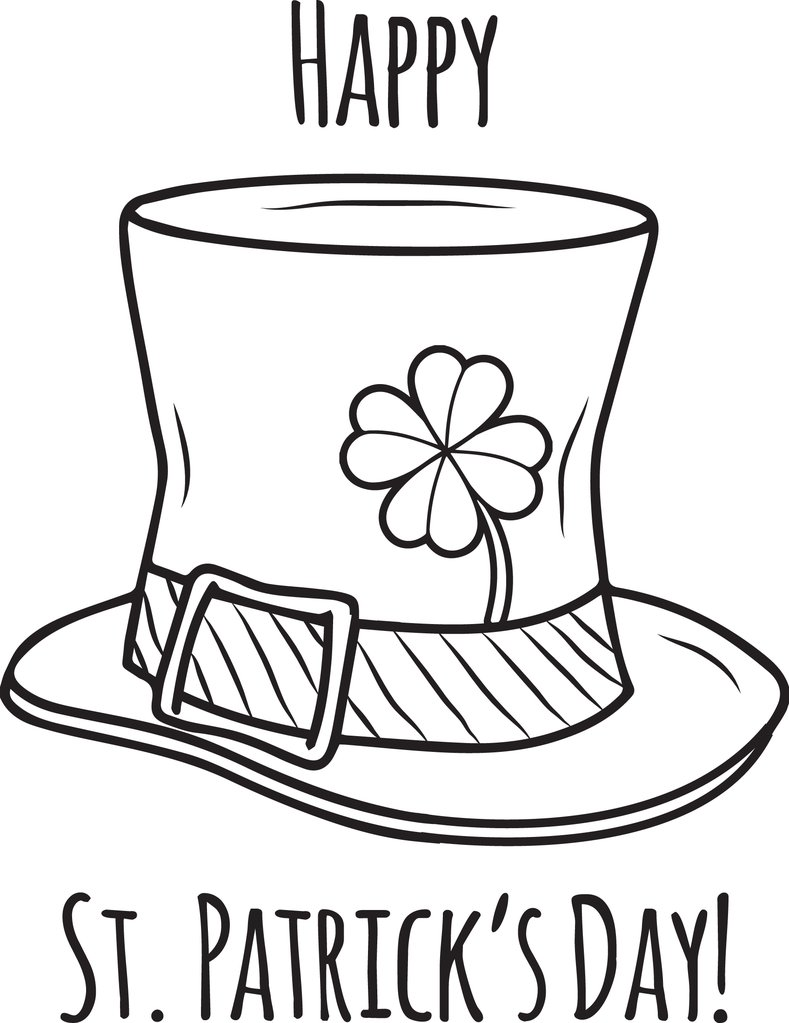 4493-happy-st-patricks-day-coloring-page_1024x1024.jpg