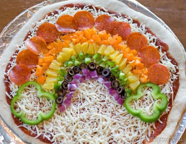 pizza8_thumb.jpg