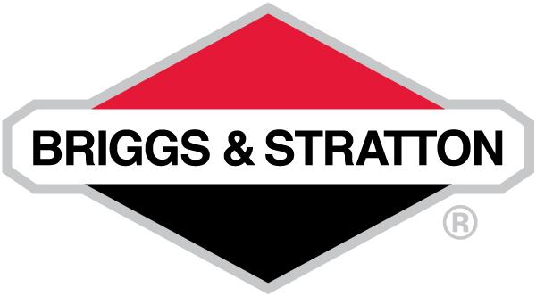 briggs-stratton-logo.jpg