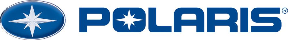 polaris-logo-large.jpg