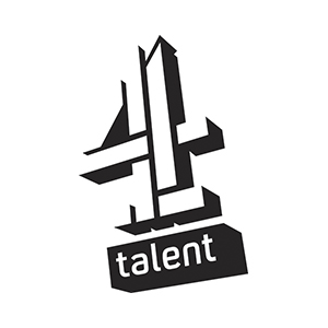hi-res 4talent logo 4cm.jpg