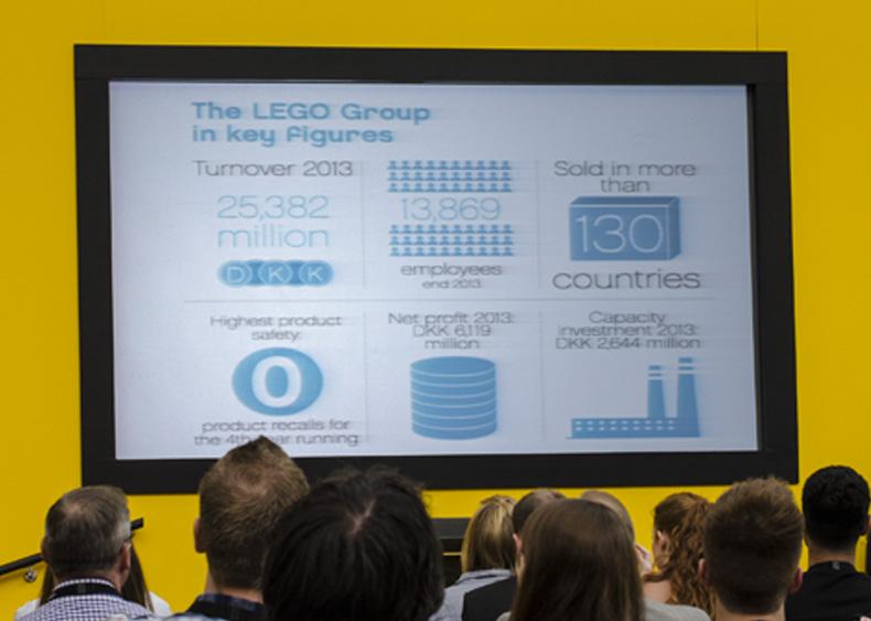18 Lego.jpg
