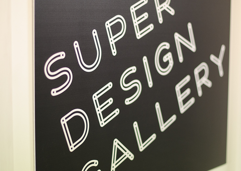 Super-design-gallery.jpg