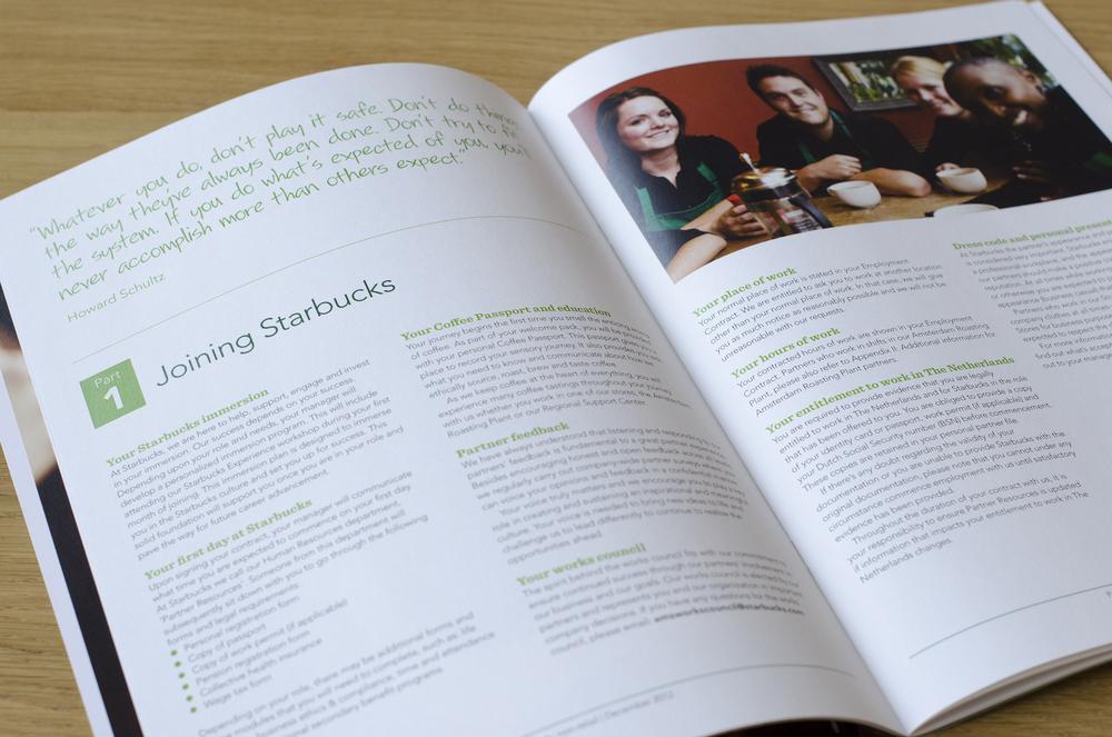 2013 fruition london rh fruitionlondon com starbucks partner guide 2016 starbucks partner guide pdf