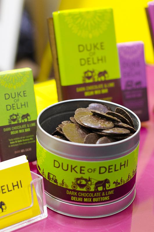 Duke of Delhi 800pix.jpg