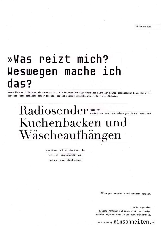 Seite aus 01_Briefe_typografische Arbeit.jpg