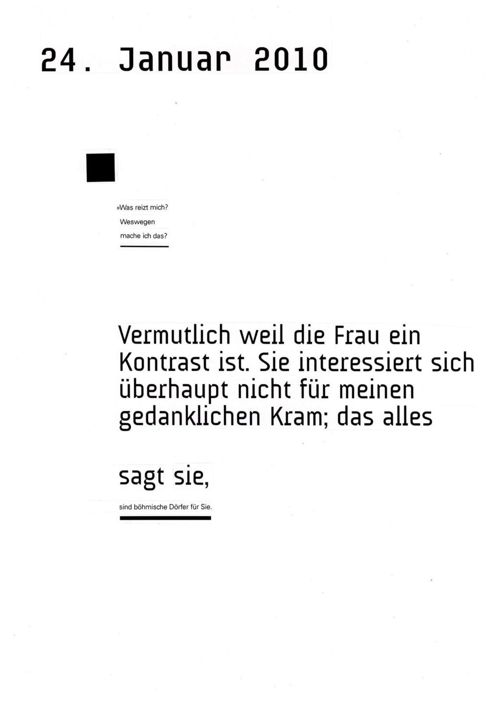 Seite aus 02_Briefe_typografische Arbeit-2.jpg