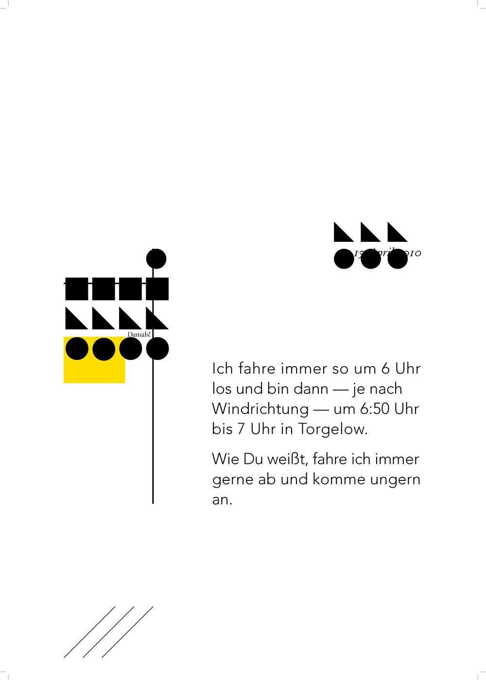 Seite aus 06_Briefe_typografische Arbeit-6.jpg