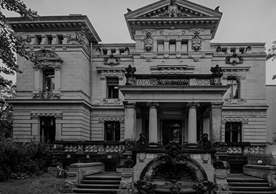 buddehaus_foto_andreas_reichelt.jpg