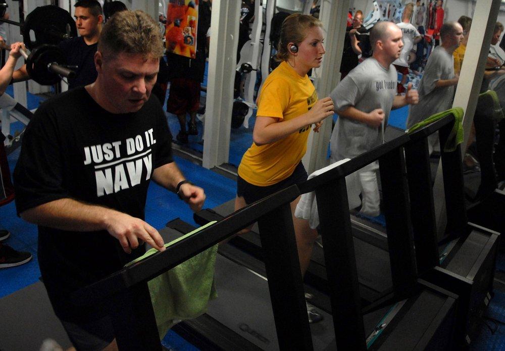 gym-room-1181815_1280.jpg