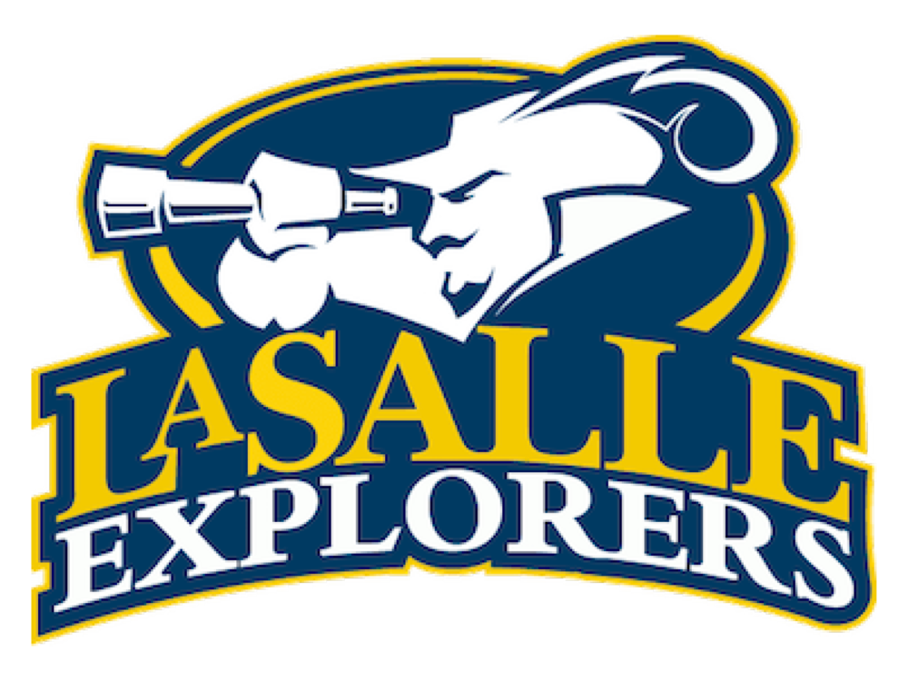 LaSalle.png