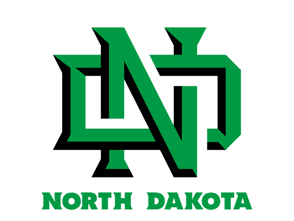 North Dakota.png