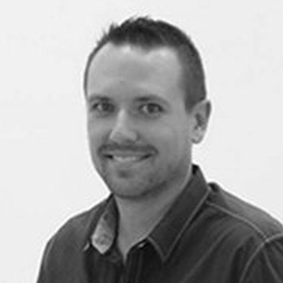 Ryan Dohmen   President of STM Charters