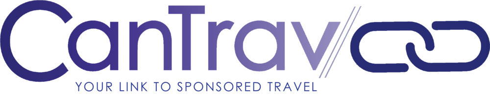 CanTrav_logo.png