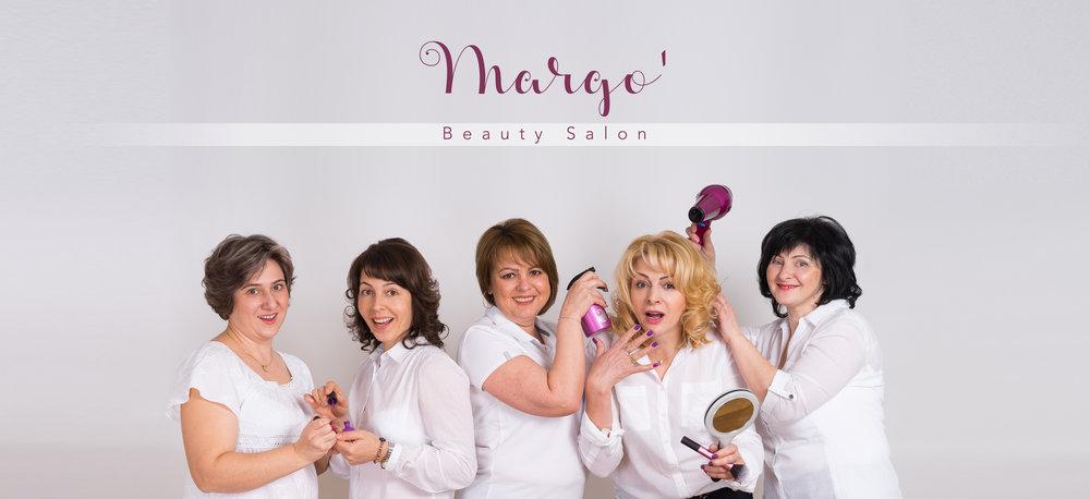 margo cover1.jpg