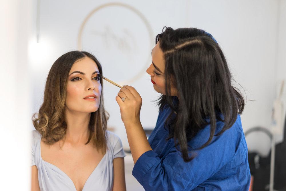 _make-up