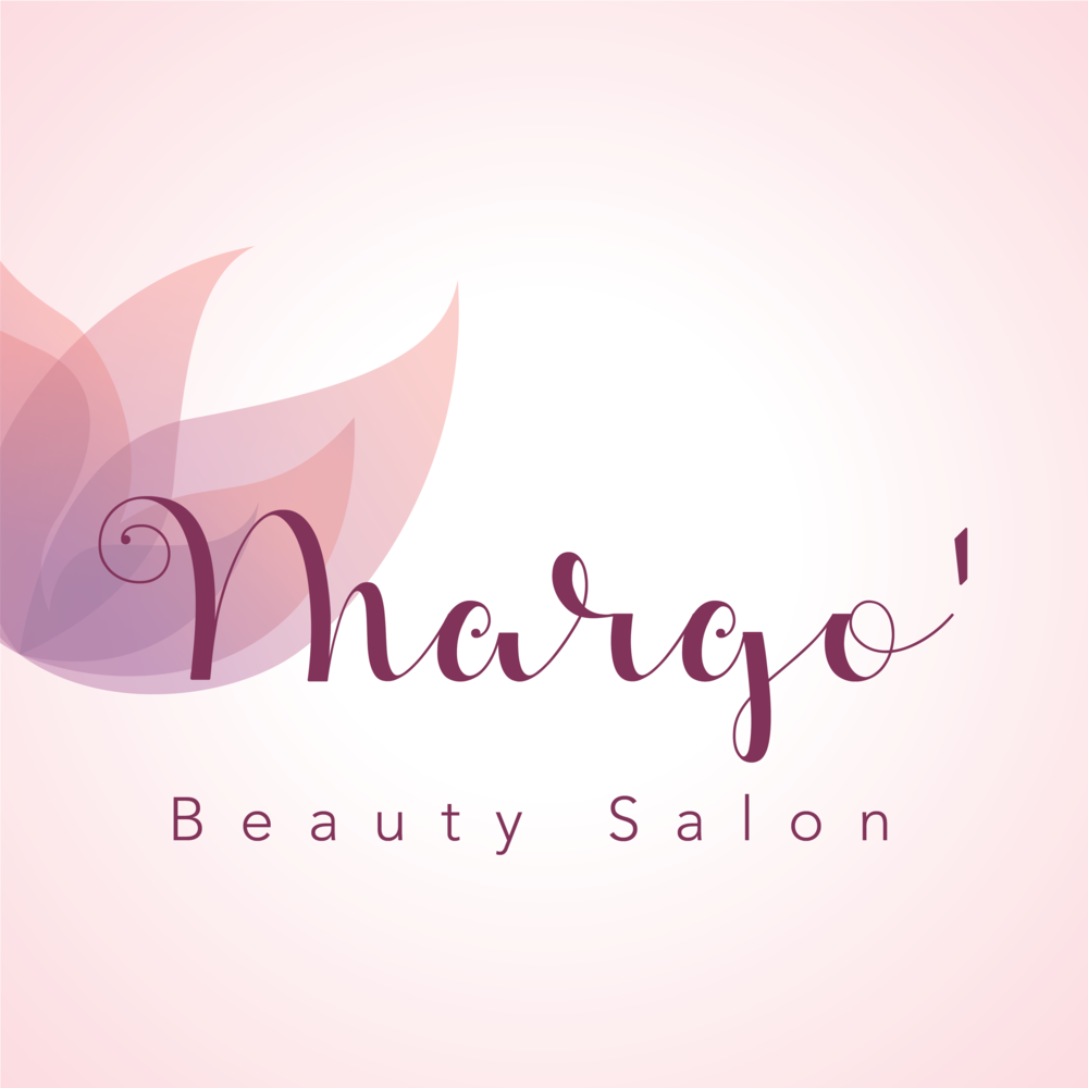 Margo' Beauty Salon