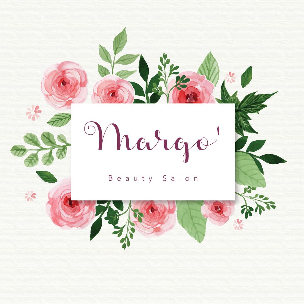 logo flori margo-01.png