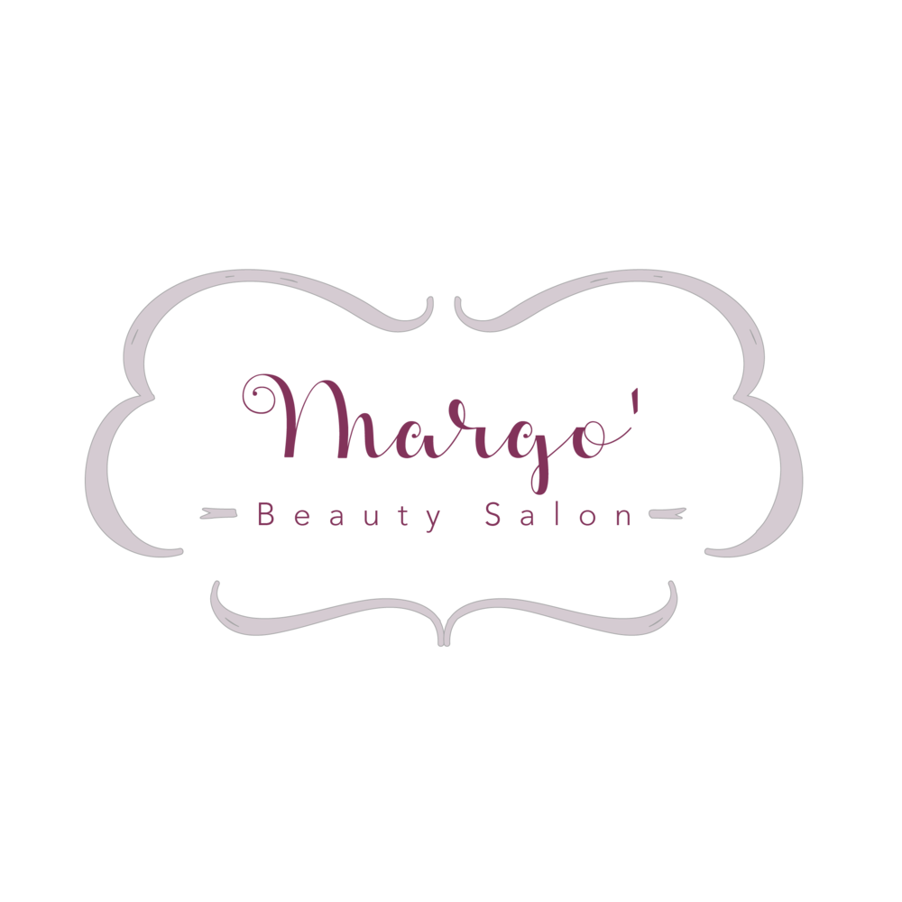 visual_logo_margo-01.png