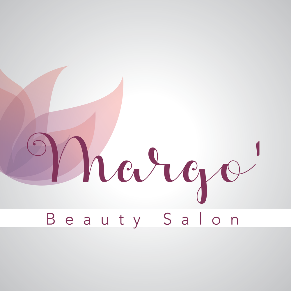 visual_logo_margo-02.png