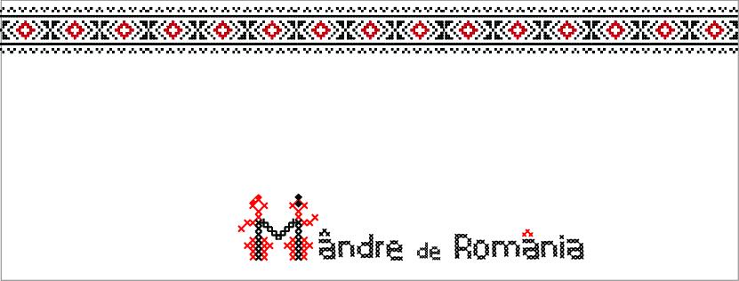 2MANDRE de ROMANIA FINAL_COVER FB.jpg