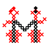 3aaMANDRE de ROMANIA FINAL_M logo.jpg
