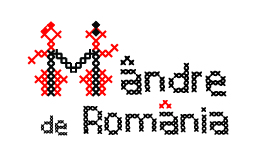 3bMANDRE de ROMANIA FINAL_SCRIS.jpg