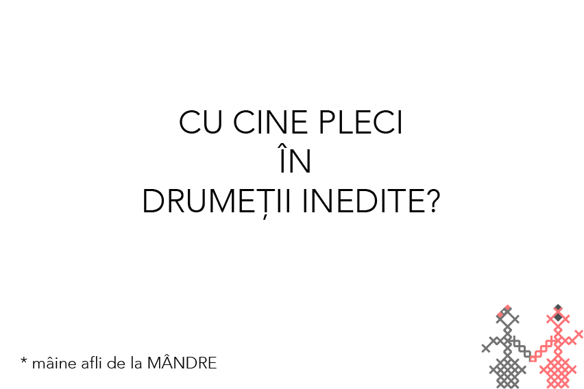 MANDRE de ROMANIA FINAL_drumetii.jpg