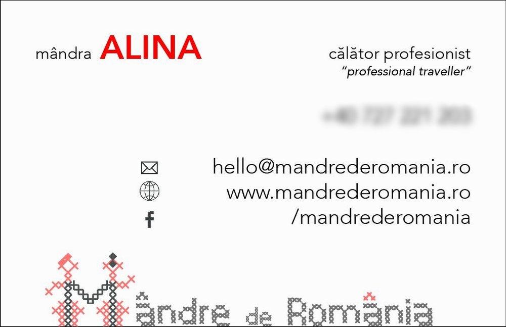 MANDRE de ROMANIA FINAL_BUSINESS CARD Alina 2.jpg