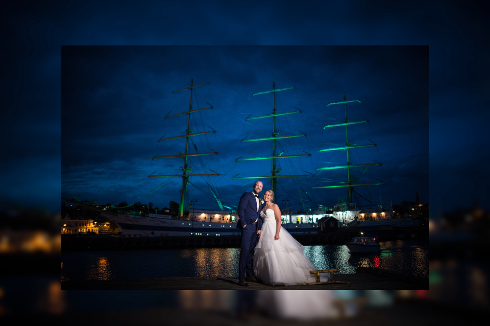 pixlight_wedding