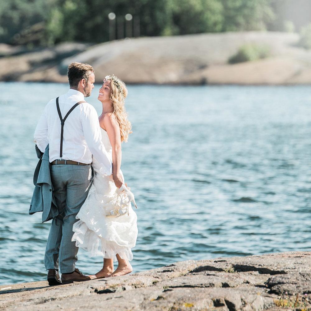 bryllupsfotograf_tønsberg