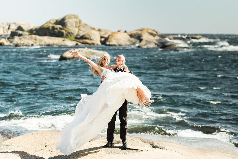 pixlight-bryllupsfotograf