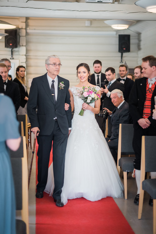 Pixlight-Bryllup-Lise-NilsP1048.jpg