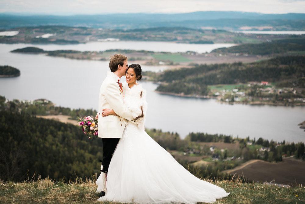 Pixlight-Bryllup-Lise-NilsP1144.jpg
