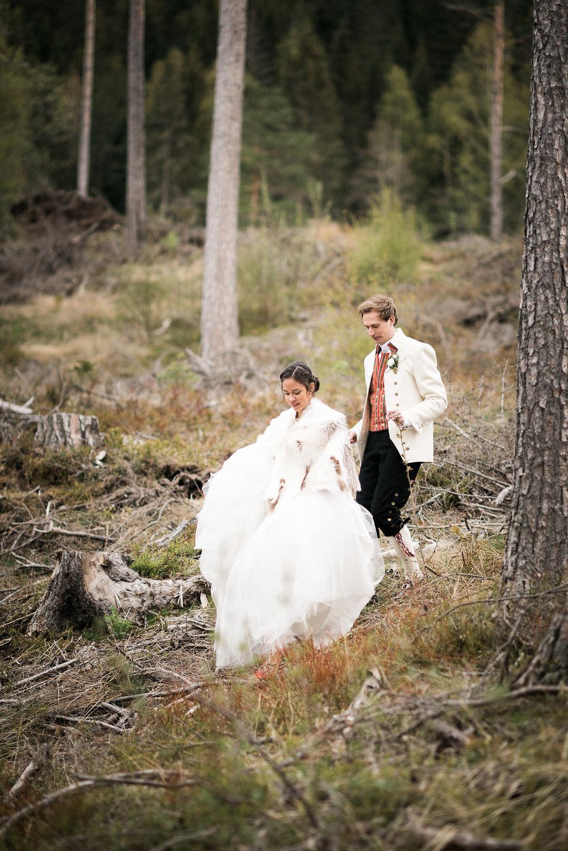 Pixlight-Bryllup-Lise-NilsP1201.jpg