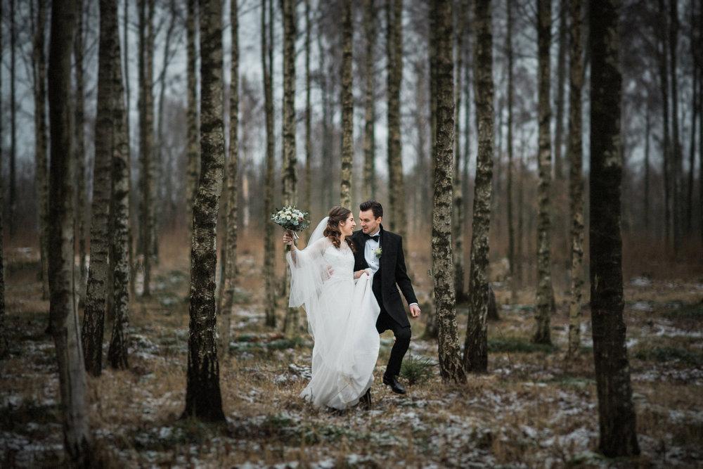 brudebilde.jpg
