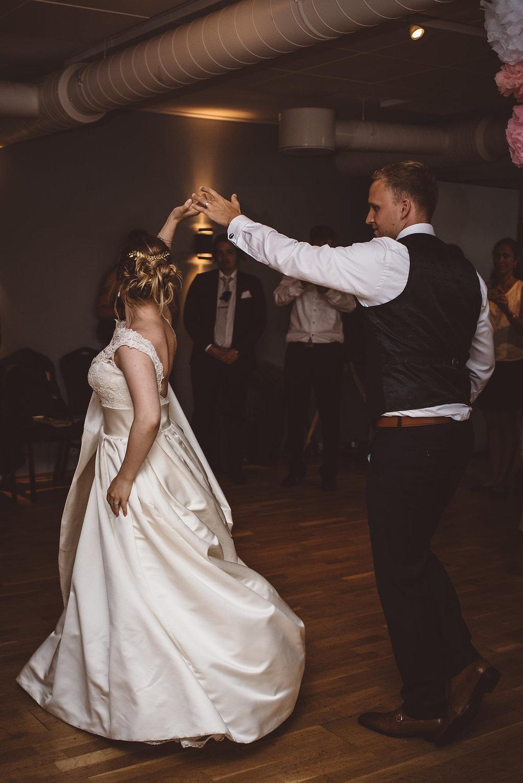 fotograf-bryllup-kenneth-martine-8