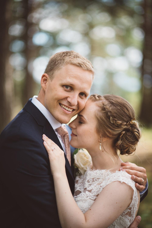 fotograf-bryllup-kenneth-martine-1