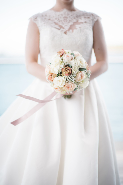 fotograf-bryllup-kenneth-martine-3