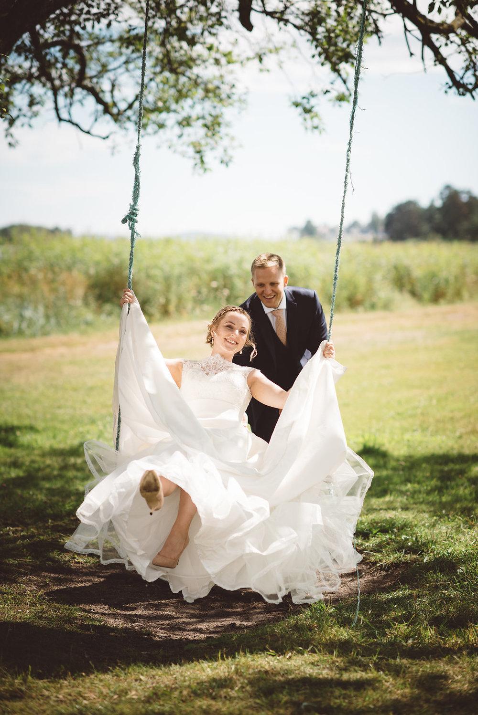 fotograf-bryllup-kenneth-martine-2