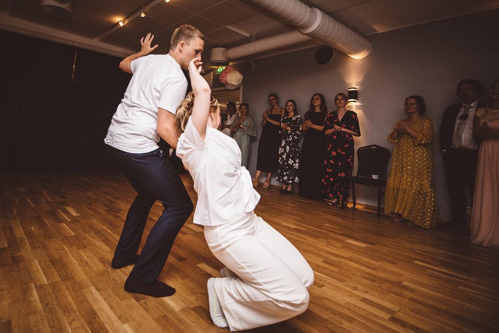fotograf-bryllup-kenneth-martine-9