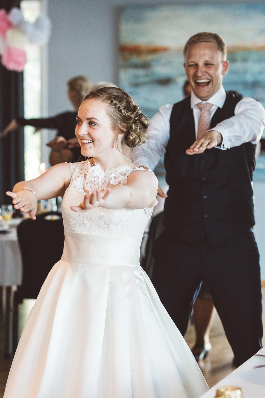 fotograf-bryllup-kenneth-martine-6