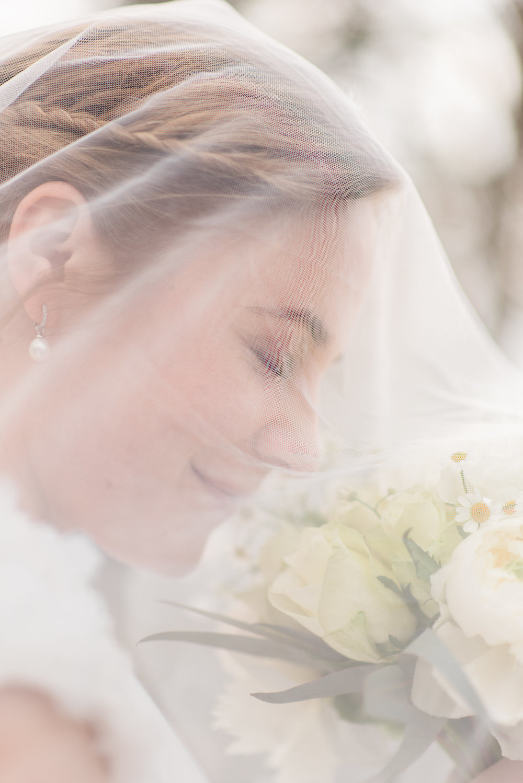 Pixlight-Bryllup-Nina-Thorbjorn72fotograf-holmekolen-oslo.jpg