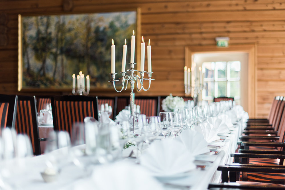 Pixlight-Bryllup-Nina-Thorbjorn148fotograf-holmekolen-oslo.jpg