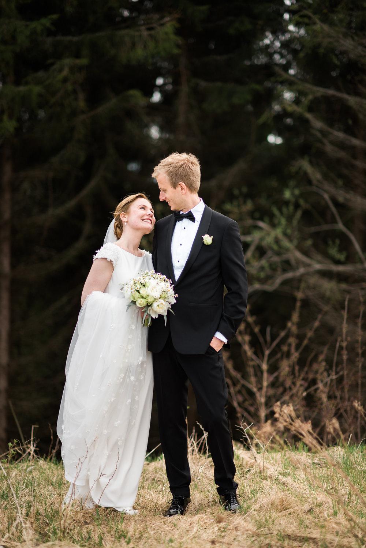 Pixlight-Bryllup-Nina-Thorbjorn112fotograf-holmekolen-oslo.jpg